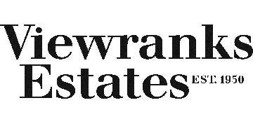 Viewranks Estates logo