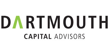 Dartmouth Capital Advisors logo