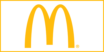 McDonald's Restaurants Ltd logo