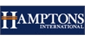 View all Hamptons International jobs