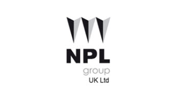 NPL Group logo