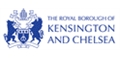 The Royal Borough of Kensington & Chelsea