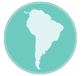 WIPG - Article 5 (South America .png)