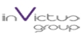 Invictus Group