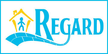 The Regard Group logo