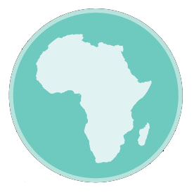 WIPG - Article 5 (Africa)