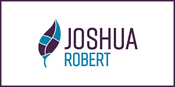 Go to Joshua Robert profile