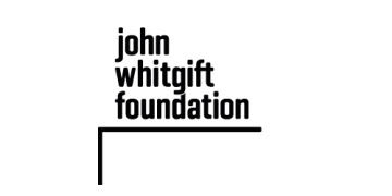 John Whitgift Foundation