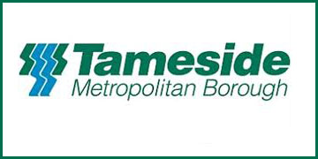 Go to Tameside Metropolitan Borough Council profile