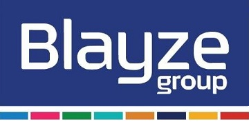 Blayze Consulting Group Ltd logo