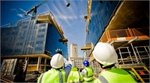 Seeking a Career in the Construction Sector?