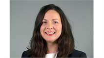 Going Global: Katie Mansfield - The lady leading the way for Cushman & Wakefield's Global Occupier Services