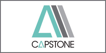 Capstone Recruitment