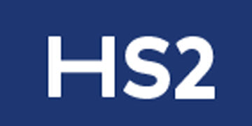 Go to HS2 profile