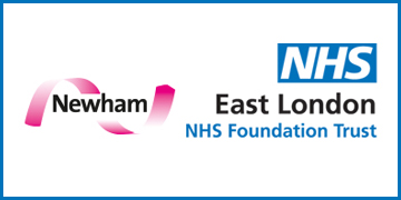 Health and Care Space Newham Ltd logo