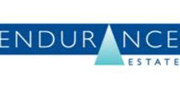 Endurance Estates logo
