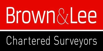 Brown and  Lee logo