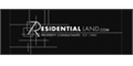 Residential Land logo