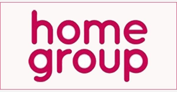 asset manager roles job with home group ltd 1401407934. Black Bedroom Furniture Sets. Home Design Ideas