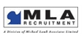 Michael Lamb Associates (MLA)