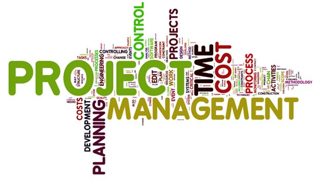 Freelance - Project Management (August 2016)