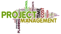A Career in Project Management